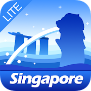 Singapore Trave Guide Free
