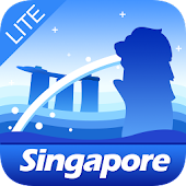 Singapore Trave Guide Lite