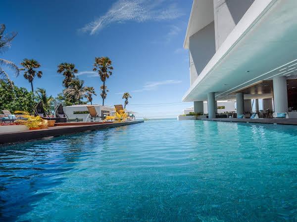 Modena Resort Hua Hin-Pranburi