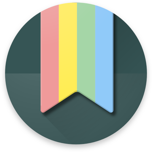 Stories – Timeline Diary / Journal, Mood Tracker