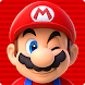 Super Mario Run - Androidアプリ