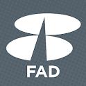 FAD Banorte Derivados icon