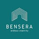 Download Bensera For PC Windows and Mac