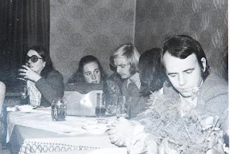Photo: Carola Pohlhausen; Helga Bories; Michael Elwardt; Hans Rainer Kaiser
