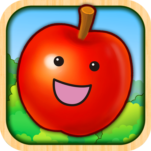 AppleTower for Family 教育 App LOGO-APP開箱王