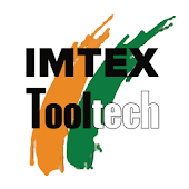 IMTEX 2017 / ToolTech 2017