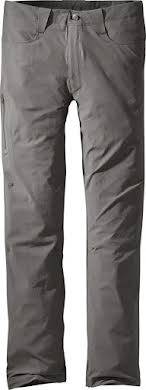 Outdoor Research Ferrosi Men's Pant alternate image 0