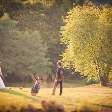 Hochzeitsfotograf Vit Nemcak (nemcak). Foto vom 23.05.2017