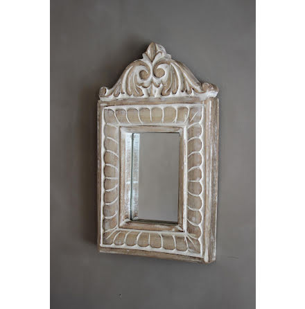 Spegel Folium