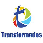 Transformados Mesoamérica APK