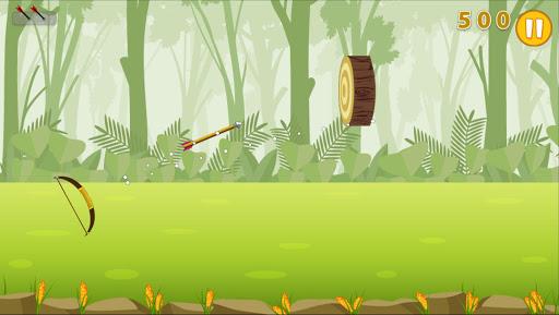 Flip Archery  {cheat|hack|gameplay|apk mod|resources generator} 2