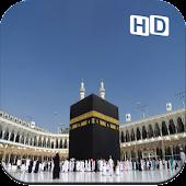 HD Makkah Wallpaper Android APK Download Free By RumaTech Inc.