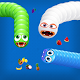 Download Snake Zone:Cacing.io 2020 - Worm Crawl Zone For PC Windows and Mac