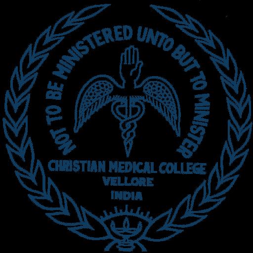 CMC Patient Portal