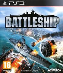 Battleship.jpeg