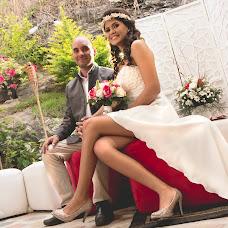 Wedding photographer Astrid Pereira (astridpereira). Photo of 28.01.2016