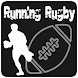 Running Rugby