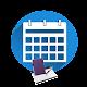 مفكرة أولويات Download for PC Windows 10/8/7