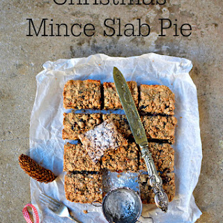Mincemeat That Are Gluten Free Recipes