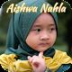Download Aishwa Nahla - Isfa' Lana Offline For PC Windows and Mac
