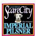 Lagunitas ScareCity #1: Imperial Pilsner