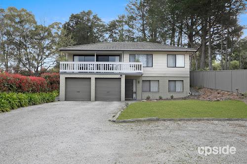 Photo of property at 81 Bong Bong Road, Mittagong 2575