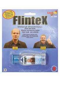 Flintex
