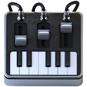G-Stomper VA-Beast Synthesizer icon