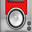 PSI LIVEBOX icon