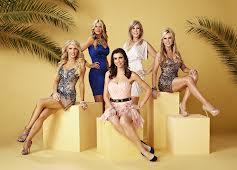 The Real Housewives of Orange County (S7E6)