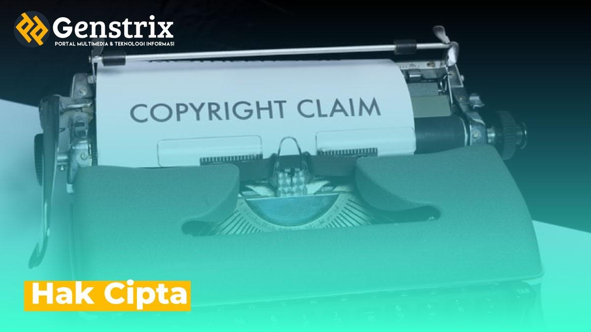 hak-cipta