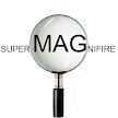 Super Magnifier APK