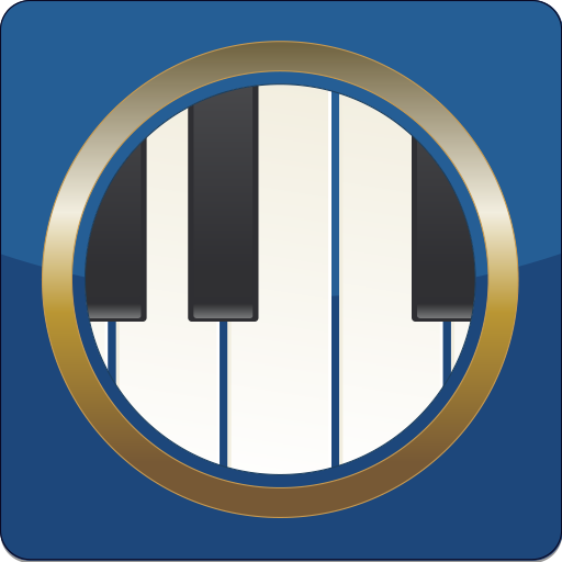 MIDI Piano Teacher MusicMaster