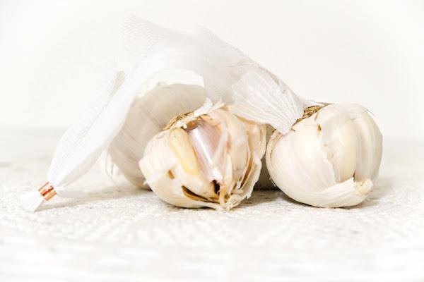 Bianco e' bello di Ro51