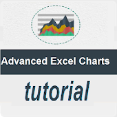 Guide Advanced Excel Charts