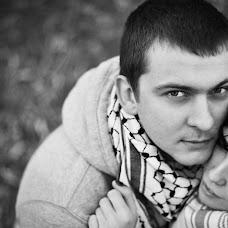 Wedding photographer Ekaterina Ldokova (katena987987987). Photo of 13.04.2013