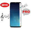 Music player S9 EDGE Note 9 (PRO) icon