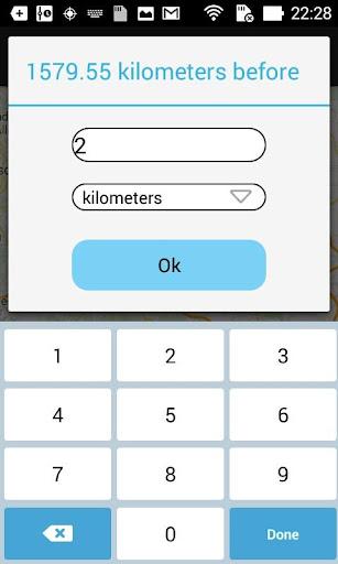 免費生活App|Travel Clock|阿達玩APP