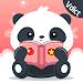 Từ Điển Trung Việt - VDict icon