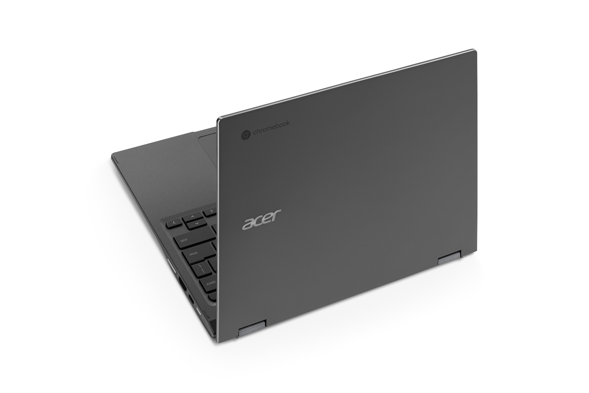 Acer Chromebook Spin 713 - photo 13