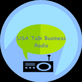 USA Talk Business Radio