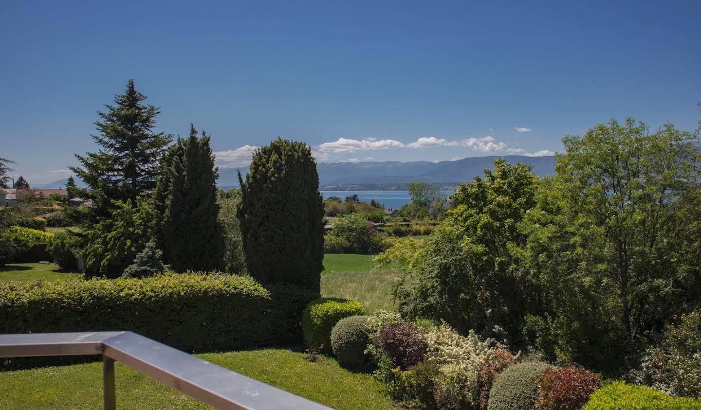 Villa Messery