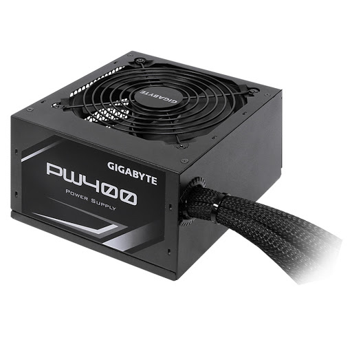 Nguồn/ Power Gigabyte 400W (GP-PW400)