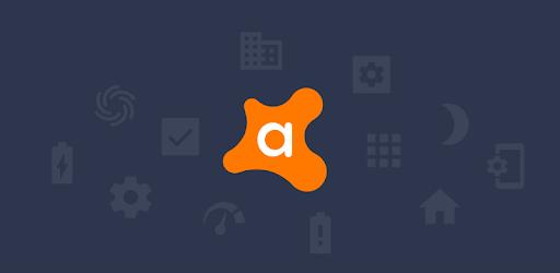 avast battery saver pro apk free download