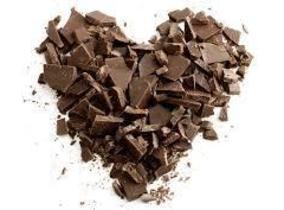 Donna Kimmel's Brownies Recipe