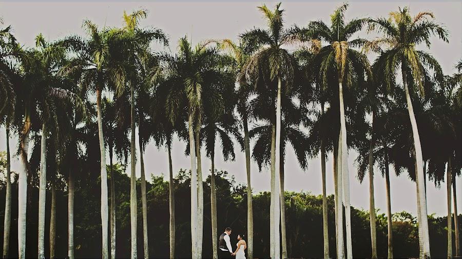 Wedding photographer Ken Pak (kenpak). Photo of 05.04.2015