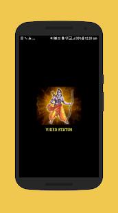 Ramji video status 2018 - náhled