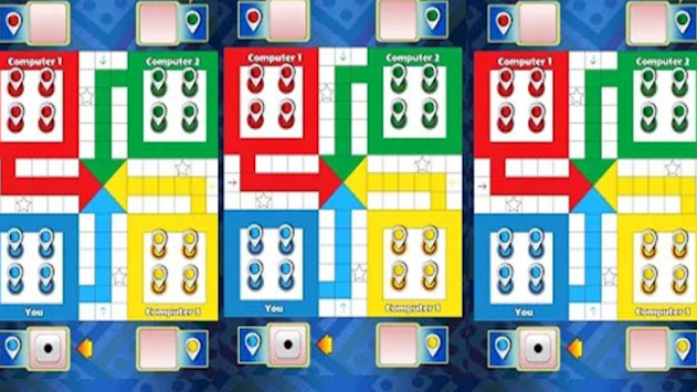 Download Tips New Ludo King,s APK latest version by aslb9