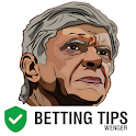 Betting Tips Wenger icon