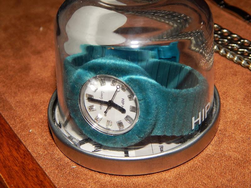 Il Tempo con te... di peppenyc
